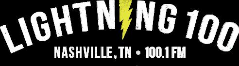 Lightning100 Banner