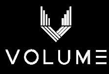 Volume.com Logo