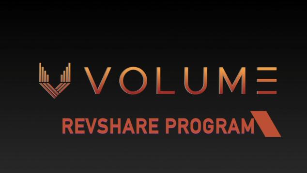 Revshare Program
